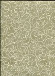Bellagio Wallpaper FY40302 By Collins & Company For Today Interiors